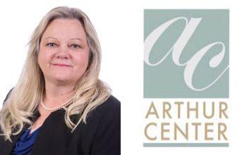 Arthur Center Community Health – CFO