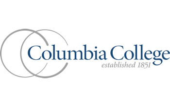 Columbia College – Retired Exec. Dir. of Administrative Services