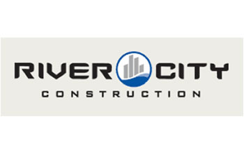 River City Construction – Senior Project Manager
