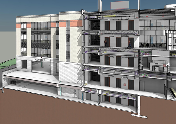1228-crmc-expansion-central_nick-3d-view-connector-section-perspective-edited2