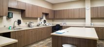 Arthur Center Community Health – Int 5 – RF