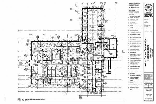construction-document-plan-edit