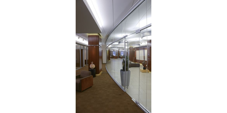 BCNB-Main Renovation – int. 3 – RF