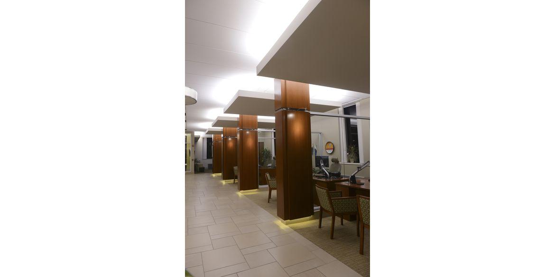 BCNB-Main Renovation – int. 5 – RF