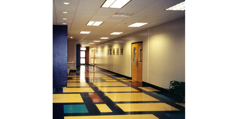 Callaway County YMCA 3 – RF