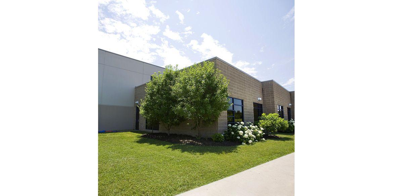 Callaway County YMCA 4 – RF