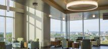 Capital Region Medical Center – int. 1 – RF