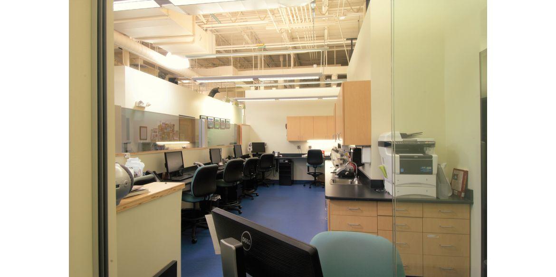 Family Healthcare Center PCMH 4 – RF