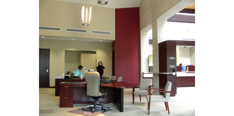 Hawthorn Bank Columbia 1 – RF