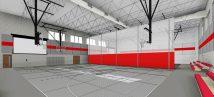 SOMO – 5 – Gym Drawing – RF