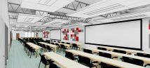 SOMO – 7 – Classroom Drawing – RF