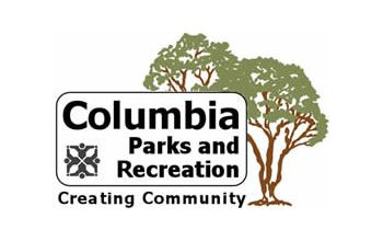 Columbia Parks & Recreation – Park Services Manager