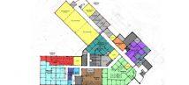 PSRS – 3 – Floor Plan 002 – RF
