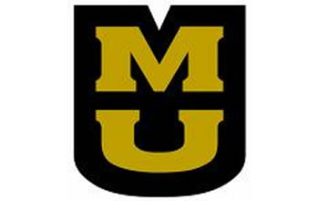 University of Missouri – Project Manager