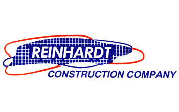 Reinhardt Construction – Owner