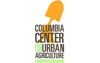 CCUA – Development Director