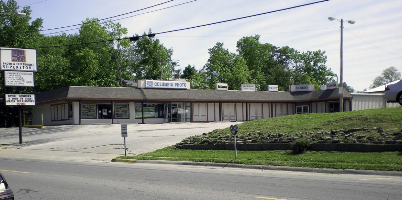10th Street Center 6