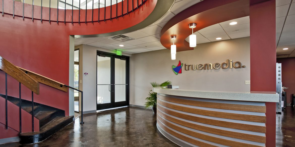 True Media Offices 2
