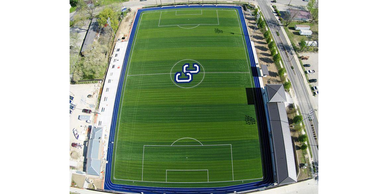 1 – Soccer Field 1xs – RF