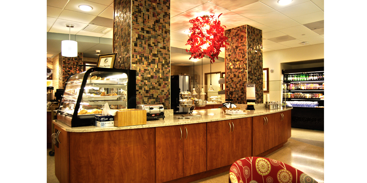 BHC Boone Appetite Cafe – int. 2 – RF