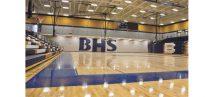 Battle High School 4 – RF