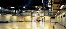 Callaway County YMCA 2 – RF