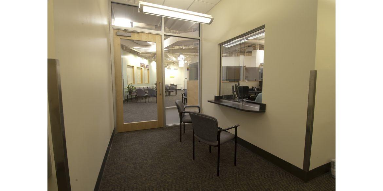 Family Healthcare Center PCMH 2 – RF