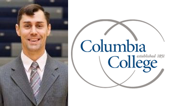 Columbia College – Asst. Dir. Operations & Development Athletics
