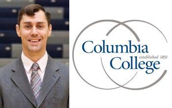 Columbia College – Asst. Dir. Operations & Development Athletics