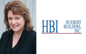 Huebert Builders – VP / Partner