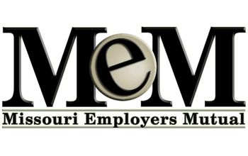 MEM – Former Facilities Director