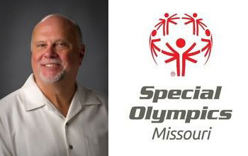 Special Olympics Missouri – President & CEO