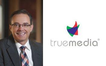 True Media – CEO