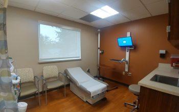 University Physicians Ashland Clinic