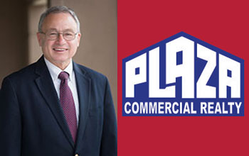 Plaza Commercial Realty – Owner