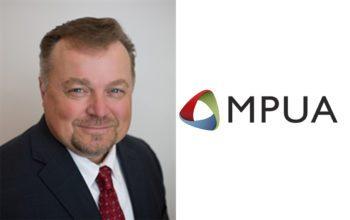 MPUA – CFO & VP of Administrative Services
